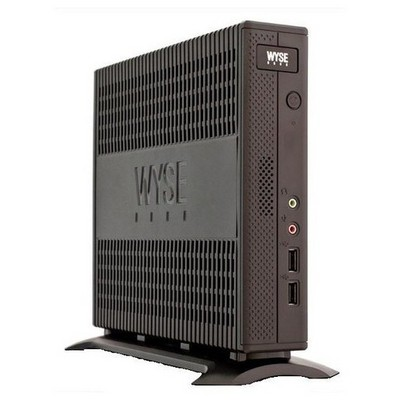 Wyse 909680-52L Z90SW - 2GF/2GR - Single Core with serial and parallel ports Sunucu Aksesuarları