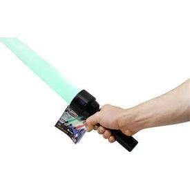 Simba Planet Fighter Işıklı Lazer Kılıcı Erkek Çocuk Oyuncakları