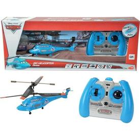 Dickie Cars Dinoco Çocuk Helikopter 19 Cm Infrared 3 Ch. Erkek Çocuk Oyuncakları