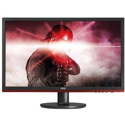 "AOC G2260VWQ6 21.5"" 1ms Full HD Gaming Monitör"