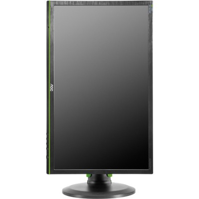 "AOC G2460PG 24"" 1ms Full HD Gaming Monitör"