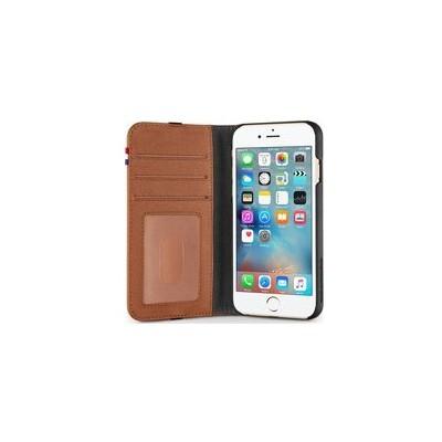 Decoded Iphone 6/6s Cüzdanı- K,rengi Cep Telefonu Kılıfı