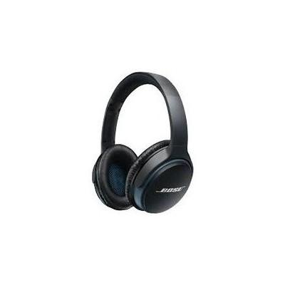 Bose Soundlink Ae Bt Kulaklık- Siyah Kafa Bantlı Kulaklık