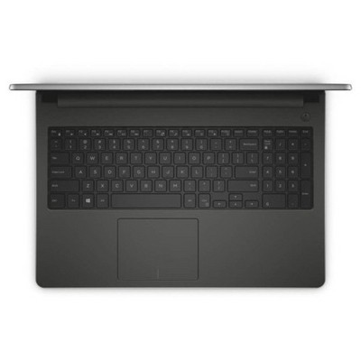 Dell Inspiron 15 5558 Laptop - S5005W45C