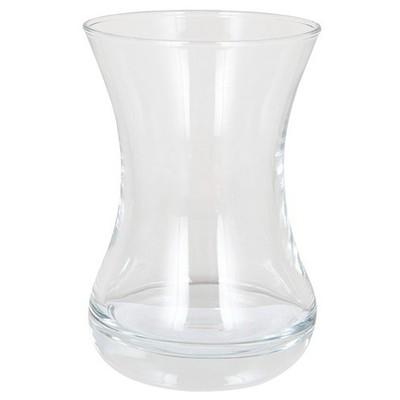 LAV 6'lı Asena Çay Bardağı (ASN314)