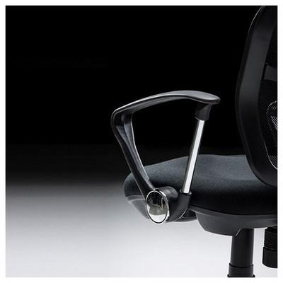 Adore Comfort Ultra Ofis Sandalyesi Siyah Vlt-034-fs-1 Ofis Koltuğu