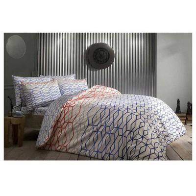 tac-tekstil-tac-logan-nevresim-takimi-tek-kisilik-mavi