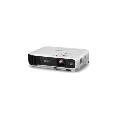 Epson EB-U04 WUXGA Mobil Projektör