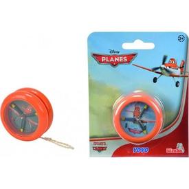 Simba Disney Planes Pervaneli Yoyo Bahçe Oyuncakları