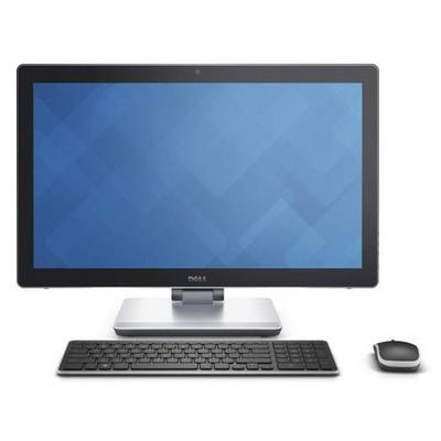 Dell Ins 7459/tb70wp121c I7-6700 12gb 1tb 24 W10p Masaüstü Bilgisayar