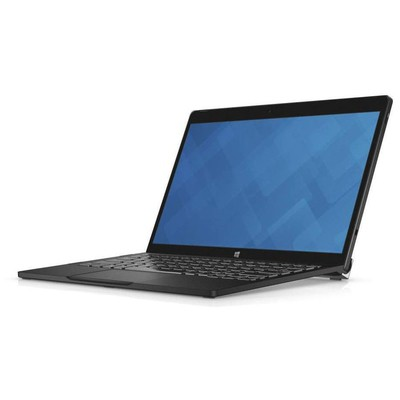 Dell XPS 12 9250 Ultrabook (TBM5W812N)