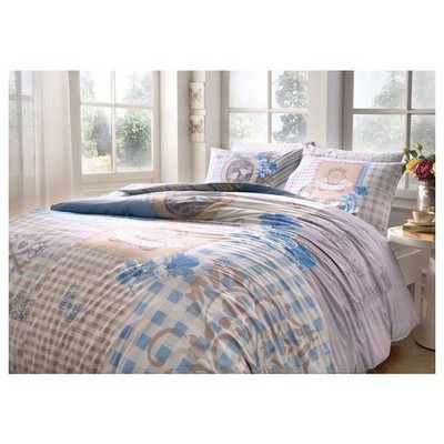 tac-tekstil-tac-lavinia-nevresim-takimi-tek-kisilik-mavi