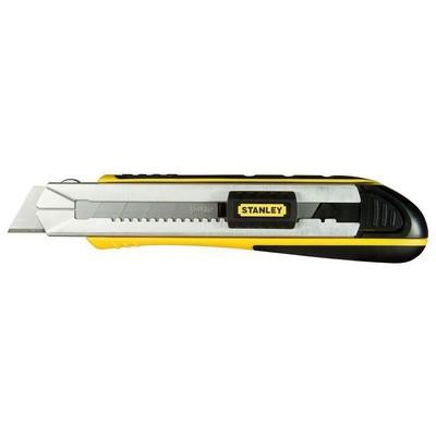 Stanley 25mm Fatmax Ayarlı Maket Bıçağı
