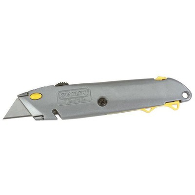 Stanley St010499 160mm Maket Bıçağı