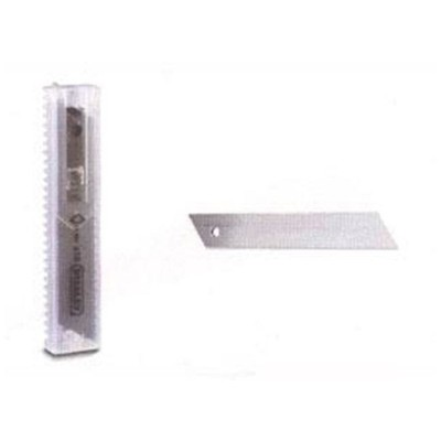Stanley St011325 110x25mm  Yedeği Maket Bıçağı