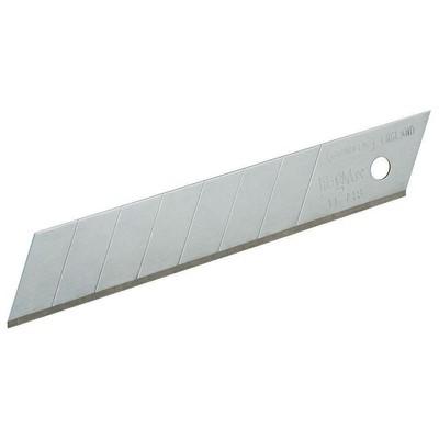 Stanley St011718 110x18mm  Yedeği Maket Bıçağı