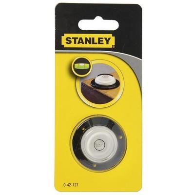Stanley St042127 Yüzey Su Terazisi Açı Ölçer & Su Terazisi