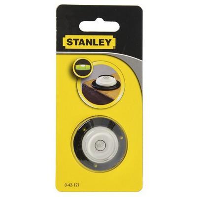 Stanley  ST042127 Yüzey Su Terazisi