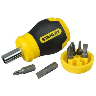 stanley-st066357