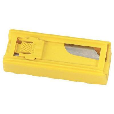 Stanley St211921 62x19mm  Yedeği Maket Bıçağı