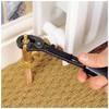 Stanley St487990 17-24mm Somun Sıkma Anahtarı Anahtar Takımı