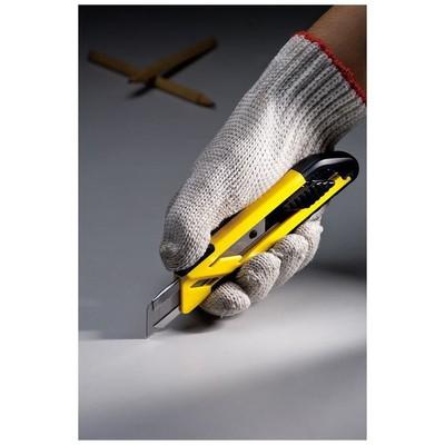 Stanley STHT102658 18mm Maket Bıçağı