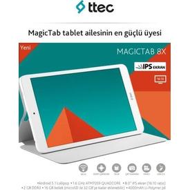 ttec-8x-tab-8-atm7059-2gb-16gb-wifi-android5-1