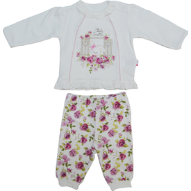 baby-center-s72058-omuzdan-citcitli-bebek-2-li-takim-fusya-3-6-ay-62-68-cm