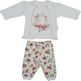 baby-center-s72058-omuzdan-citcitli-bebek-2-li-takim-pudra-9-12-ay-74-80-cm