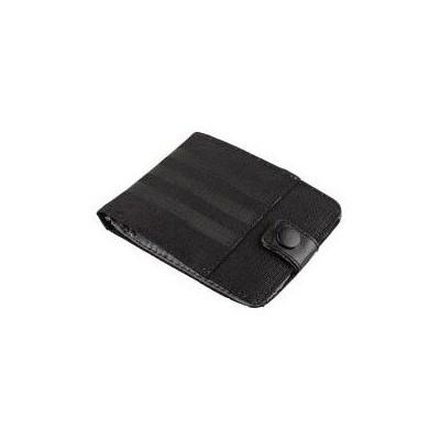 Adidas 36932 Ak0018 3s Per Wallet Cüzdan Ak0018