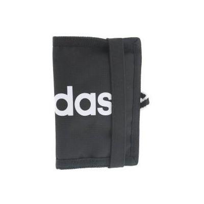 Adidas 37064 Aj9977 Lin Per Wallet Cüzdan Aj9977