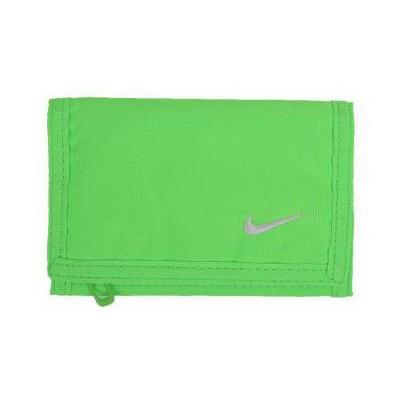 Nike 52967 Nia08-385 Basic Wallet Cüzdan Nıa08-385
