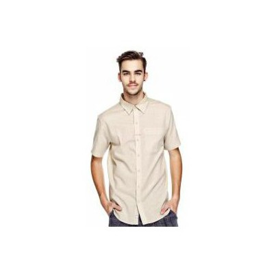 Columbia 28393 Am1466-160 Lankis Iı Ss Solid Gömlek Am1466-160