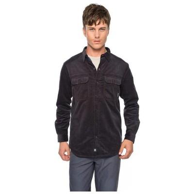 Columbia 28684 Em1065-225 Windward Iı Overshirt Gömlek Em1065-225
