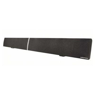 Grundig Gsb 800 Siyah Soundbar Speaker