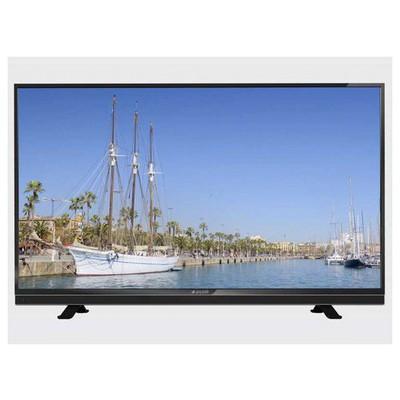 Arçelik A55-lb-8477 Led Tv (140cm) 3d,wıfı,hdmı,usb,dahılı Uydu Alıcı Televizyon