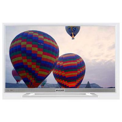 Arçelik A22-lw-5533 Led Tv Televizyon