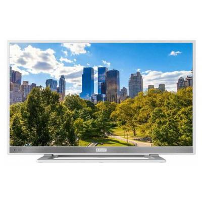 Arçelik A32-lw-5533 Led Tv Televizyon