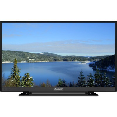 Arçelik A22 Lb 5533 Full Hd Led Televizyon
