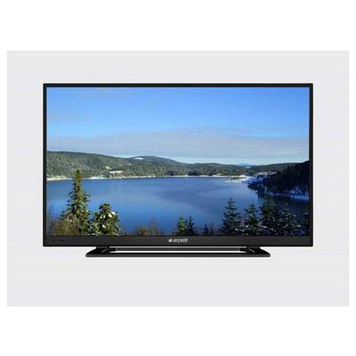 Arçelik A28-lb-5533 Led Televizyon