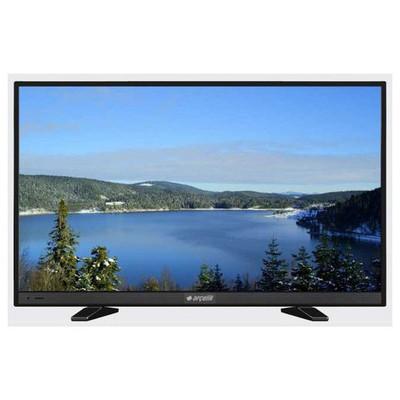 Arçelik A48-lb-5533 Led Televizyon
