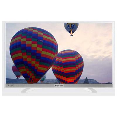 Arçelik A48-LW-5533 LED Televizyon
