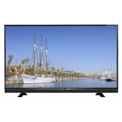 Arçelik A55l-8532-4b Led Televizyon