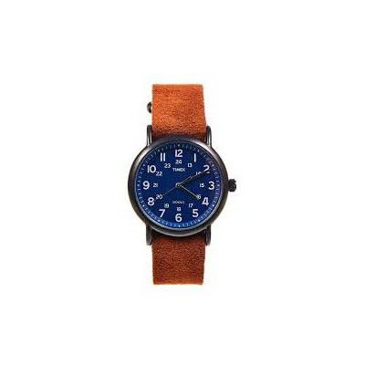 Timex T2p352 Erkek Kol Saati