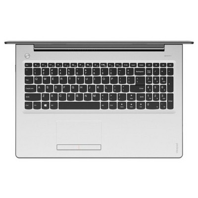 Lenovo Ideapad 310 Laptop - 80SM00DFTX