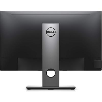 "Dell P2317H 23"" 6ms HD+ Monitör"