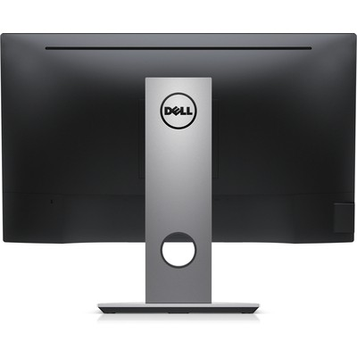 "Dell P2417H 24"" 6ms Full HD Monitör"