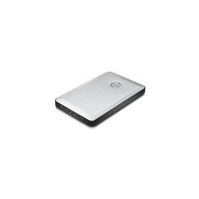 G-Tech Drive Mobile/USB3 1TB-Özel üretim W Taşınabilir Disk