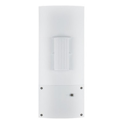 D-link Dwl-6700ap Outdoor Dual-band 802.11n Unıfıed Wıreless Access Poınt Access Point / Repeater