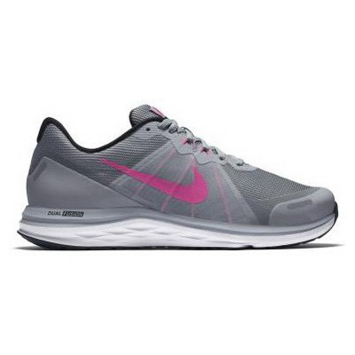 Nike 53167 819318-007 Dual Fusion X 2 Koşu 819318-007